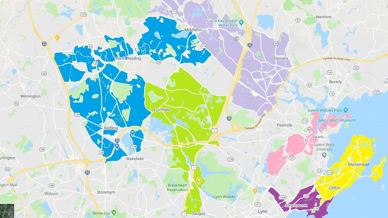 home delivery map (2)